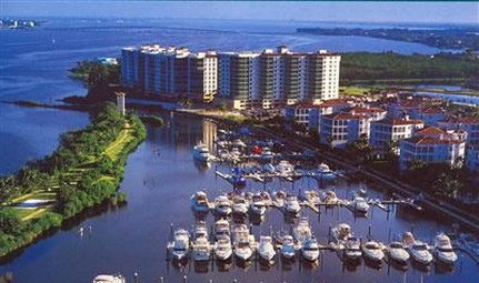 gulf-harbour-fort-myers-11