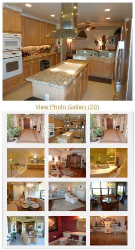 gulf-harbour-propert-listing-11600-court-of-palms-302