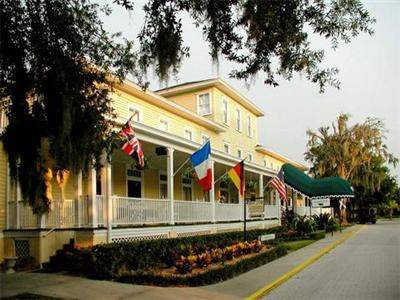 lakeside_inn_mount_dora_florida-main